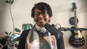 arleen westerhof podcast